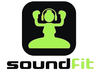 SoundFit Logo